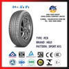 Best Selling Hilo all season suv tire