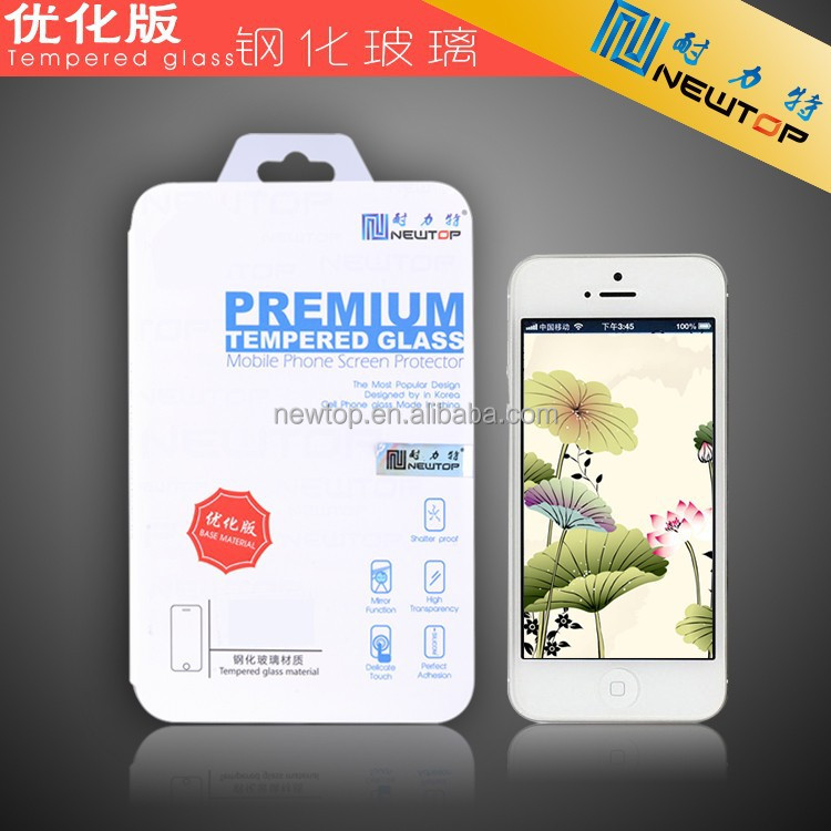 cell phone accessory for iphone 5 screen protector trending hot products