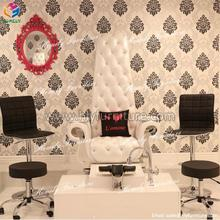 Beauty luxury one person pedicure chairs uk