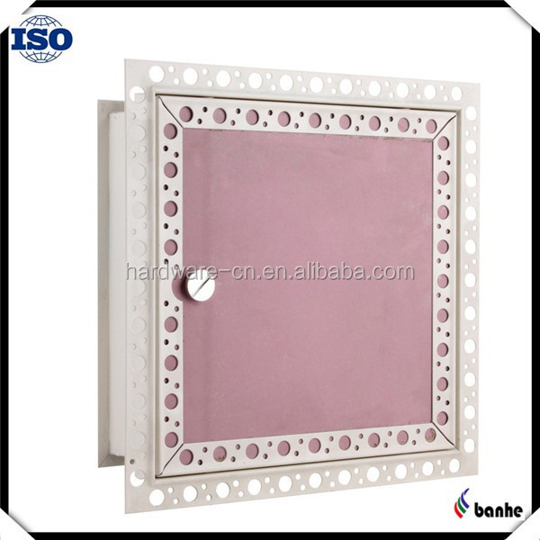 Ceiling Checking door different locks available custom made manufacturer