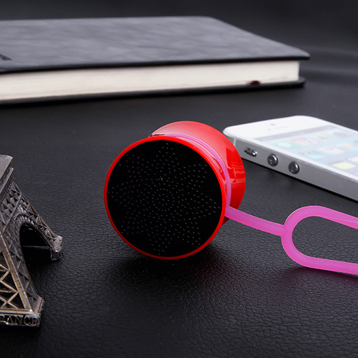 Oem factory china mini speaker bluetooth