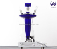 handmade colored new design metal china shisha hookah royal