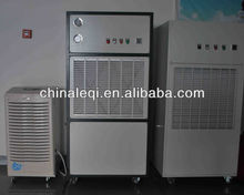air to water generator-500L new model