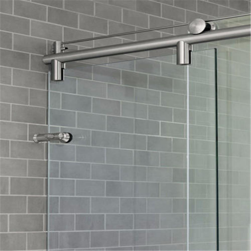 List Manufacturers of Glass Shower Doors, Buy Glass Shower Doors ...