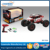 1/18 2.4G RC climbing 4wd toy car for sale