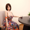 150cm Sex Dolls Young Girl Lady