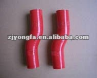 silicone hose/silicone radiator hose for Toyota MR2 SW20 89-99