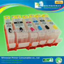 for CANON IP4870 MG5170 MG5270 ink cartridge