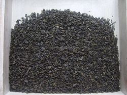new spring with best quality of famous gunpowder tea3505 AA \ A