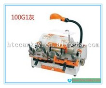 Top quality products for key machines wenxing 100G1 key cutting machine silca