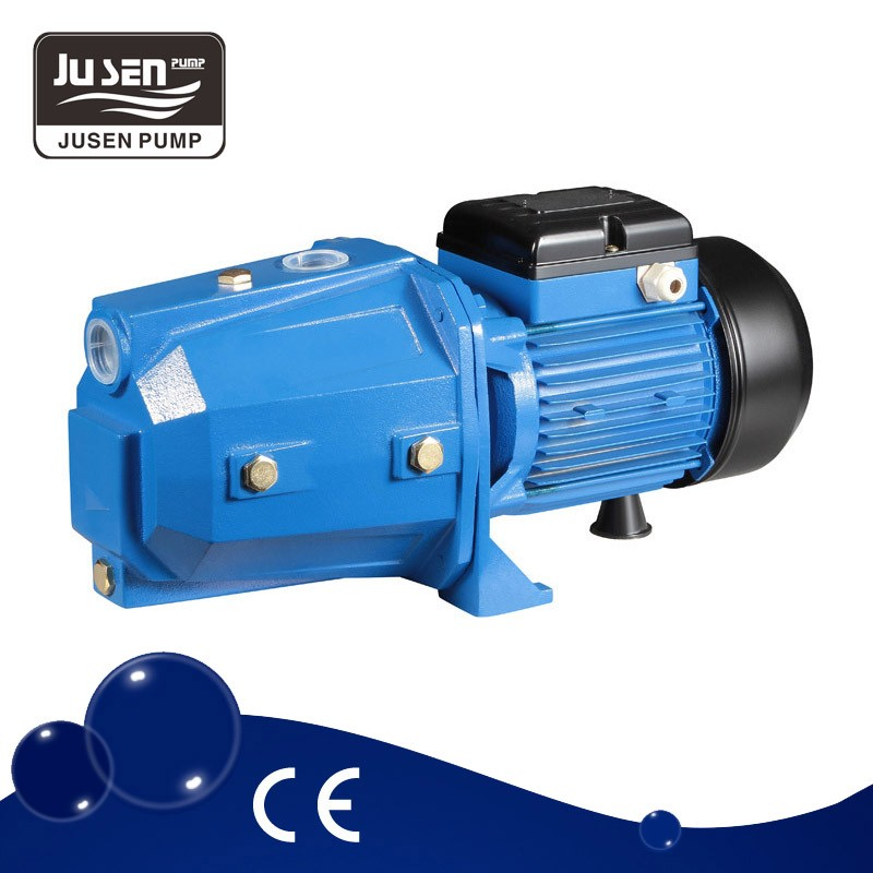 Factory Made 10m Float Switch Submersible Sewage Pump