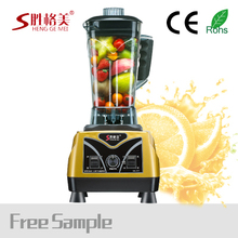 Commercial and Household ice Blender Machine for Wholesale