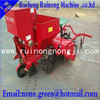Hot selling potato planter for sale with high quality