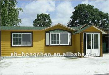 Modern Low Cost Prefab Beach House Portable Cabin Buy