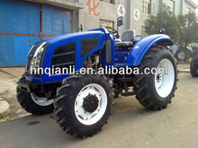 QLN804 Tractor professional starter motor tractor with reasonable price