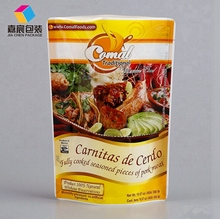 Cheap Sales High Quality Bags For Frozen Food