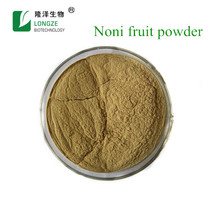 Top Value natural noni fruit extract powder