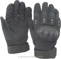 Super sell outdoor sports tactical police gloves