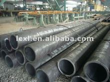 hot l80 steel pipe material properties