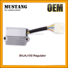 Bajaj Boxer100 Motorcycle Voltage Regulator