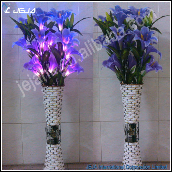 artificial <strong>flower</strong>,cheap wholesale artificial <strong>flowers</strong>,<strong>flowers</strong> artificial