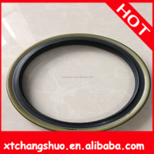 TC NBR oil seals From China supplier oil seal inch size