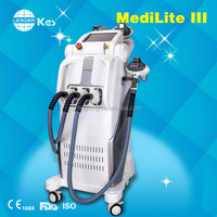 2015 hot sell garlic skin removing machine wire hair removal