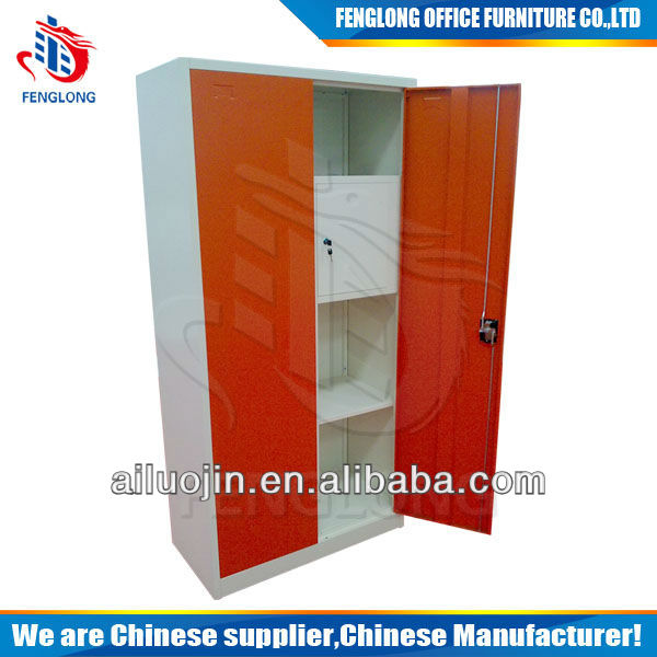 Luoyang high quality cheap folding cupboard wardrobe