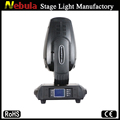 280W 10R Spot/Wash 3in1/Beam Moving Head Light/moving head 280w