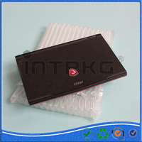 High quality laptop printed air bag air column bag