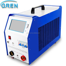 12v Battery Power Bank Capacity Tester