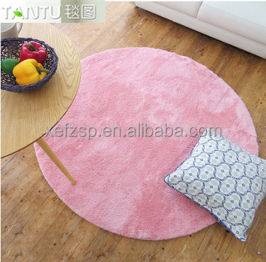home textile soundproof carpet floor tiles