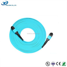 FC to MPO SC/LC/ST/MU Single Mode Splitter Fiber optic Cable Patch Cord Cable