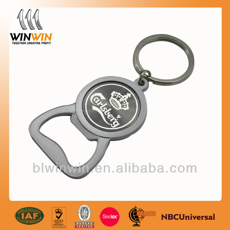 promotional creative keychain opener beer bottle opener buy keychain opener beer bottle opener. Black Bedroom Furniture Sets. Home Design Ideas