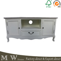 wooden tv table, design tv table, design wooden tv table
