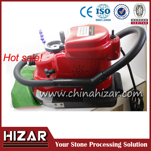 Electric Stone Profile Grinder,profile router machine