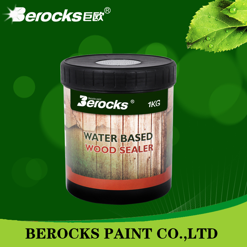 furniture lacquer wood paint coating