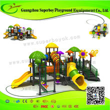 Summer Hot Outdoor Water Kids Play Ground Games 149-30B