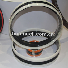 fixing prices according to quality of products SK210-8 seal kit