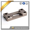 customized casting medical machinery machining parts mechanical machining part