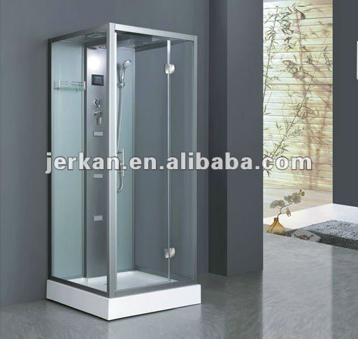 bath shower room