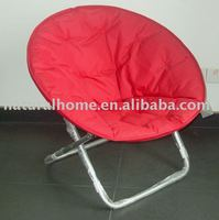 Lounge Chair (Item No: KT9974CH)