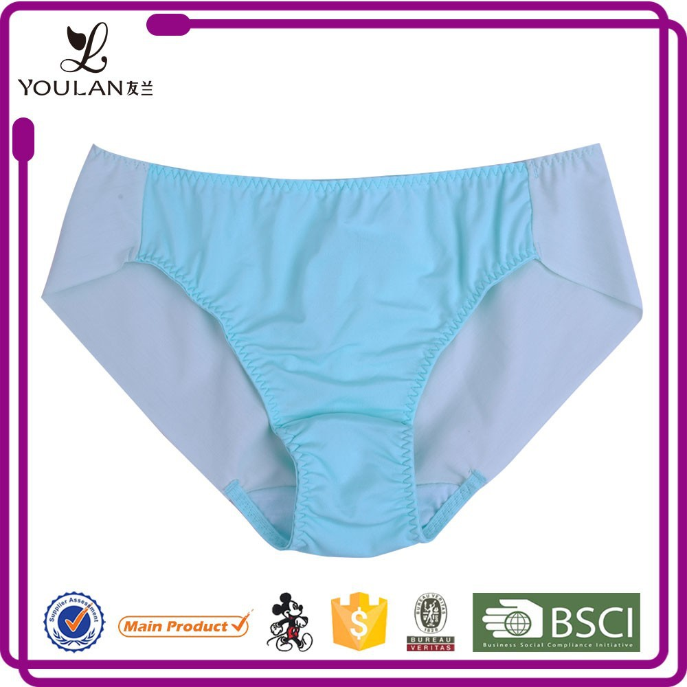 Health Large Size Adult Women Sex Underwear Pictures