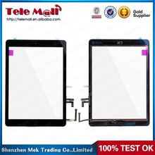 Digitizer for iPad Air