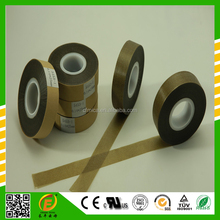 hot selling Mica electric Tape with UL Certification from China