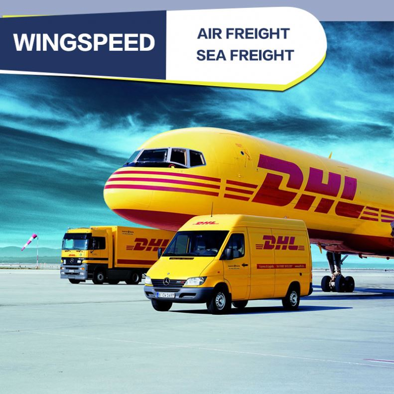 DHL/UPS/<strong>FEDEX</strong>/TNT Express service from china to USA with the fastest speed Skype:bonmedlisa