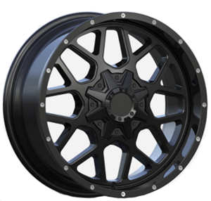 20 inch suv 4x4 offroad aluminum wheel rim/ car alloy wheel design 20x10