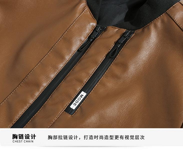 mens fashion leather jackets.jpg