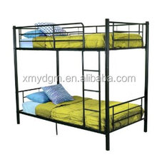 2014 new design high glossy specification of bunk bed