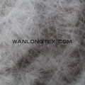 Factory Wholesaler micro suede imitation leather fabric